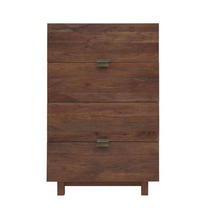 Link Highboy Chest