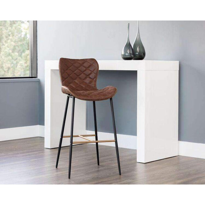 Lyla Counter Stool [Set of 2]