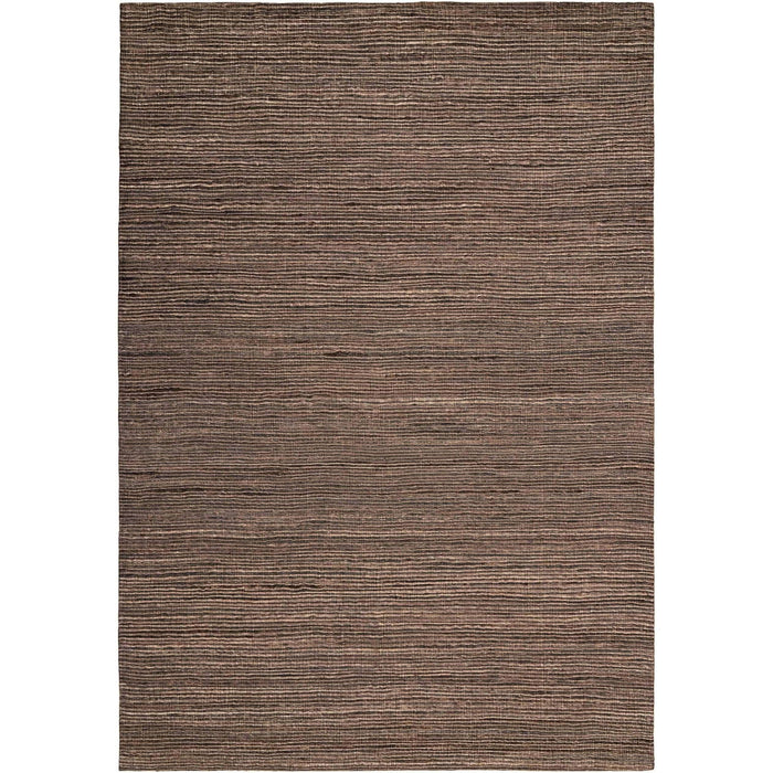 Monsoon MSN01 Cinnamon Area Rug by Calvin Klein