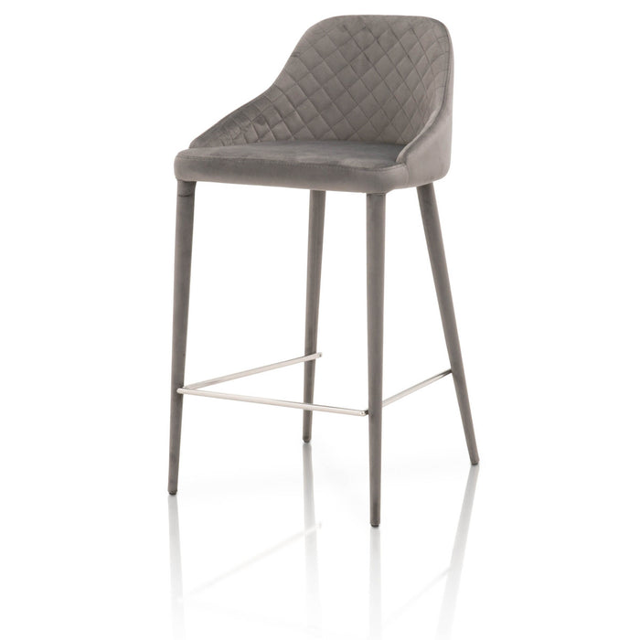 Marquee Counter Stool, Set of 2