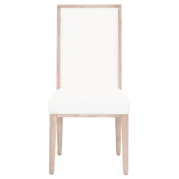Martin Dining Chair, Set of 2