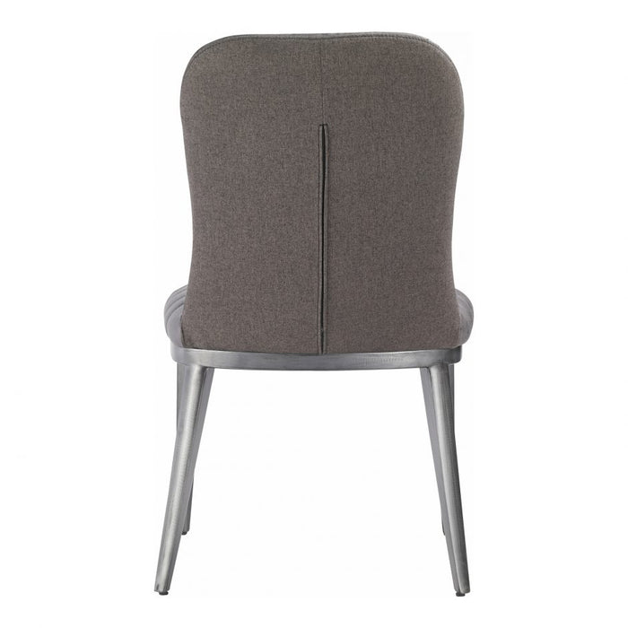 SHELTON DINING CHAIR- SET OF 2