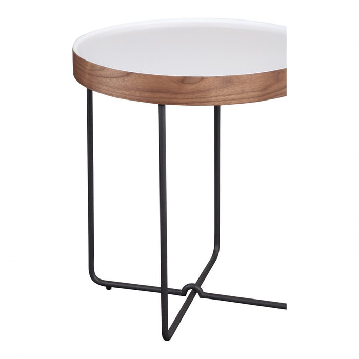 LENOR SIDE TABLE