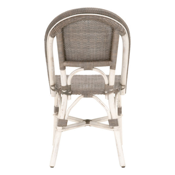 Paris Dining Chair, Set of 2