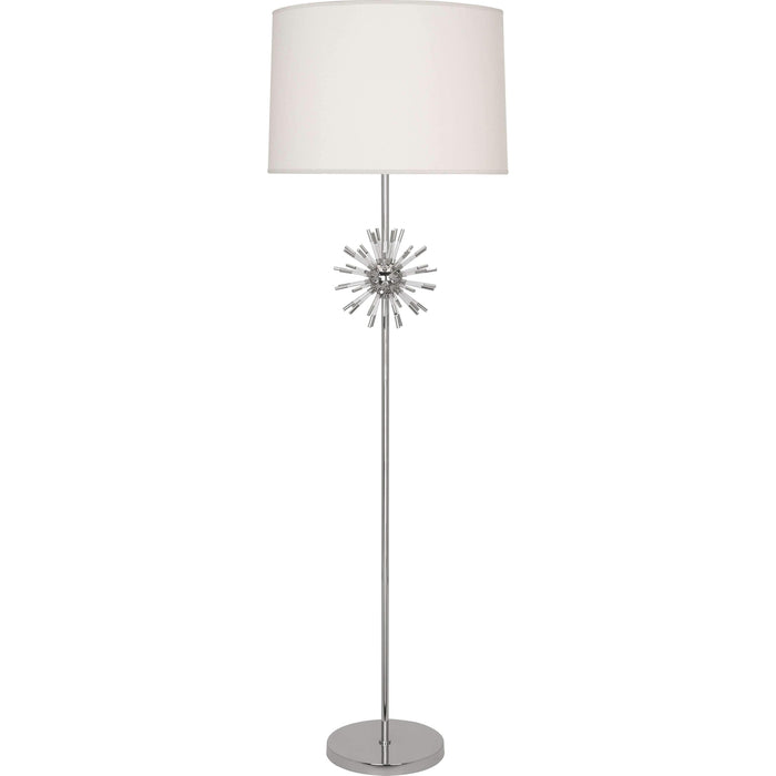 Andromeda Floor Lamp