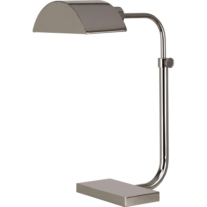 Koleman Table Lamp