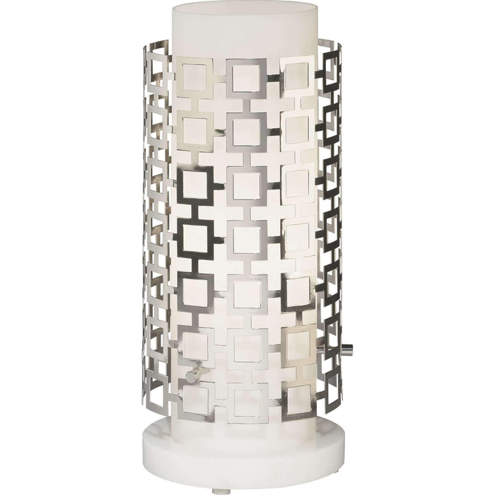 Jonathan Adler Parker Table Lamp
