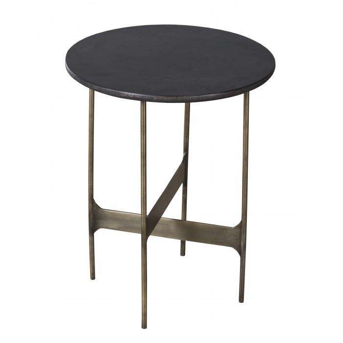 Constellation Occasional Side Table