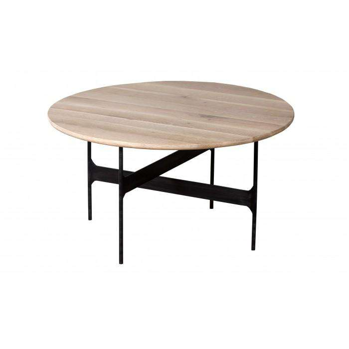Constellation Occasional Coffee Table
