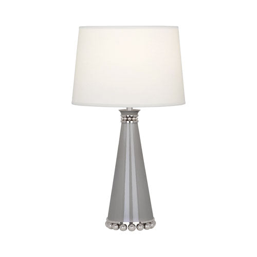 Pearl Accent Lamp