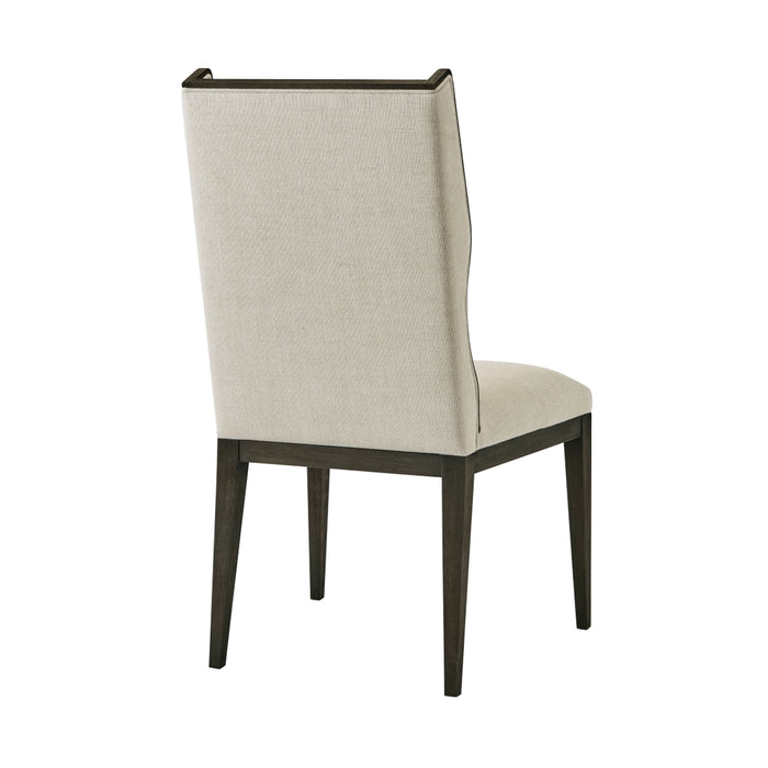Della Dining Chair - Set of 2