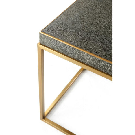Fisher Side Table