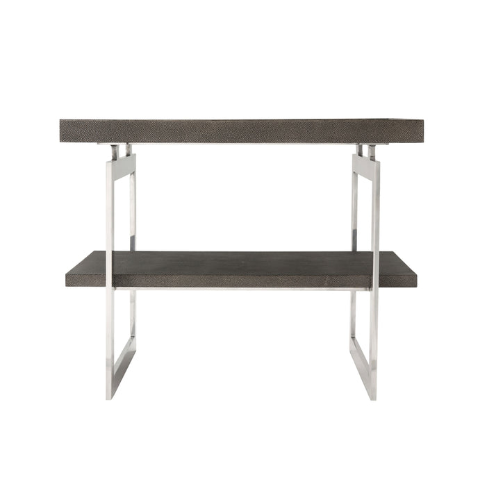Landry Side Table