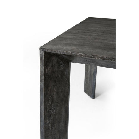 Jayson Dining Table (Small)