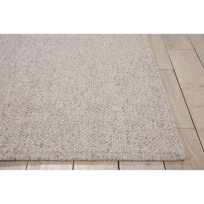 Tobiano TOB01 Mica Area Rug by Calvin Klein