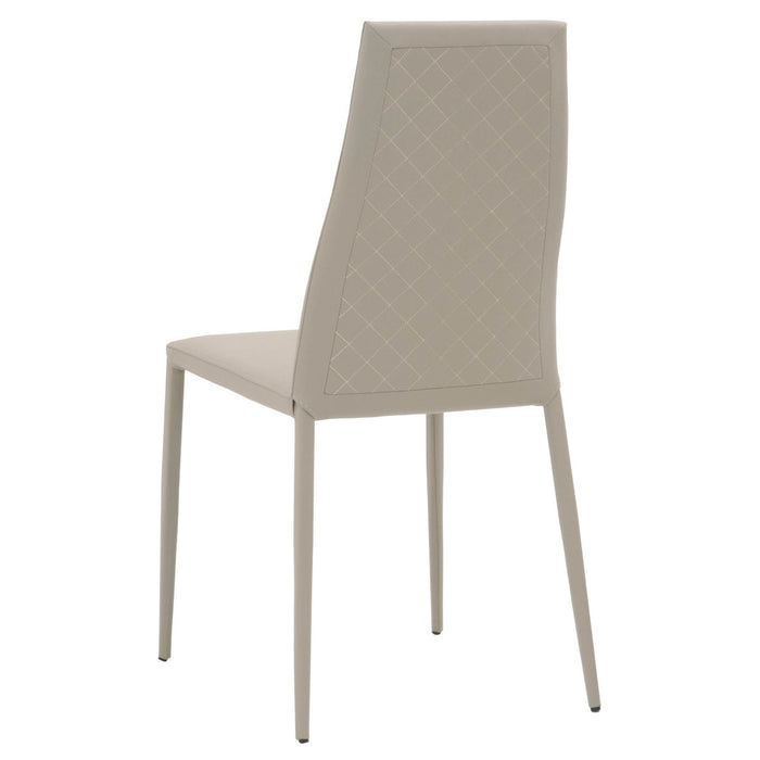 Trace Dining Chair, Set of 2