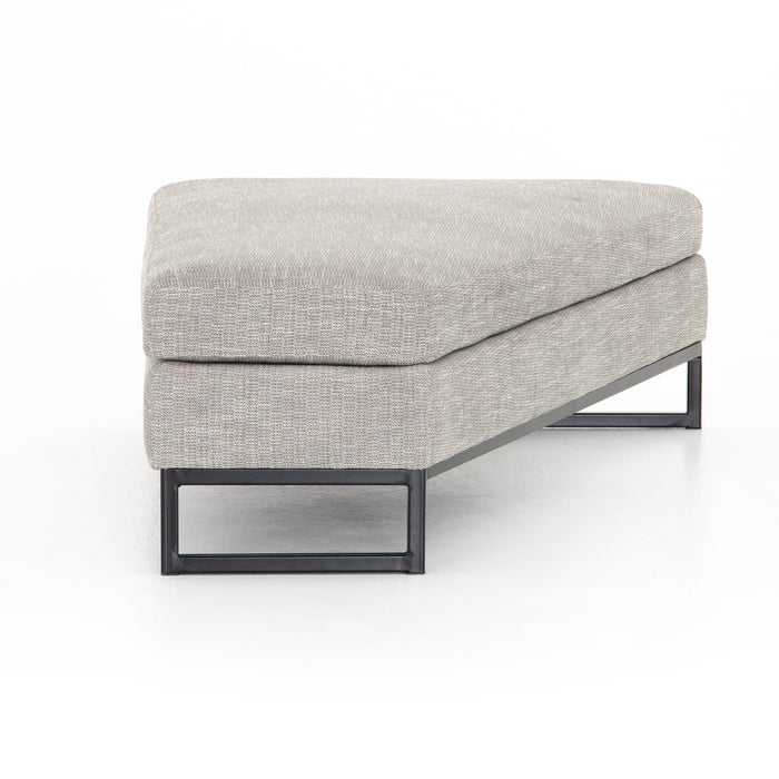Drew Sectional Pieces