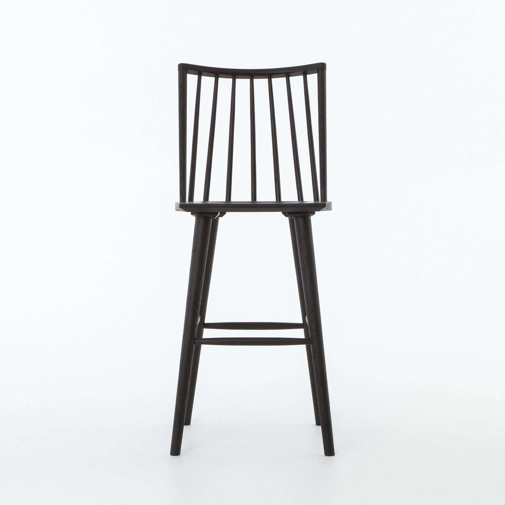 Lewis Windsor Bar Stool