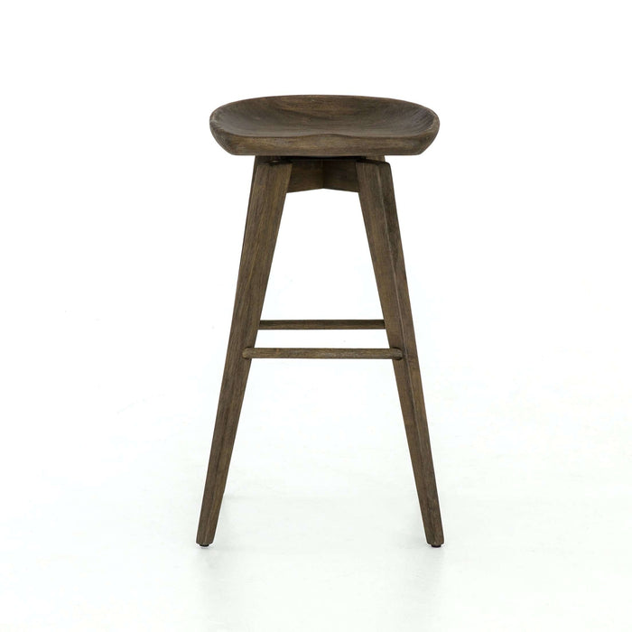 Paramore Swivel Bar Stool