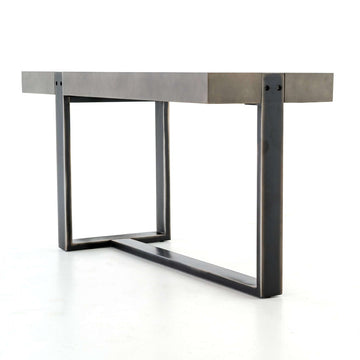 Wondrous Console Tables And Sofa Tables France Son Machost Co Dining Chair Design Ideas Machostcouk