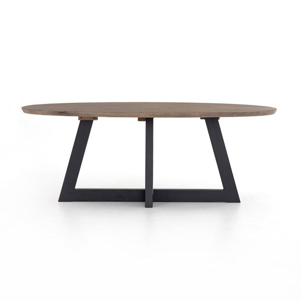 Pryce Dining Table