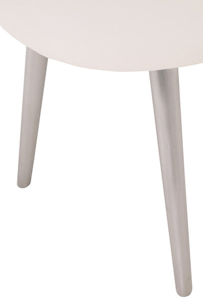 Vera Dining Chair, Set of 2
