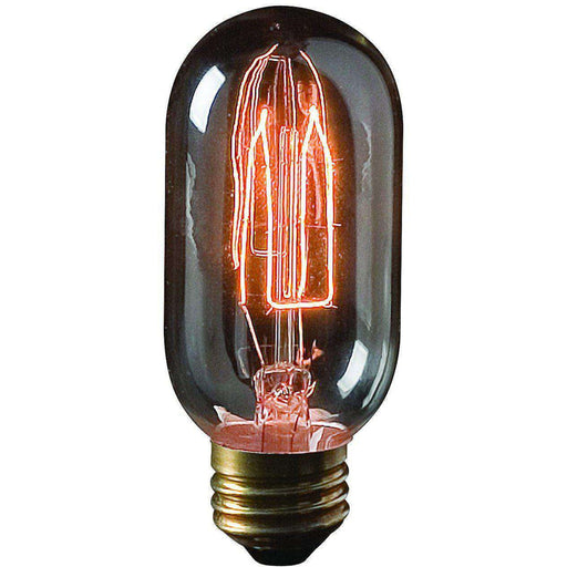 30 Watts Radio bulb
