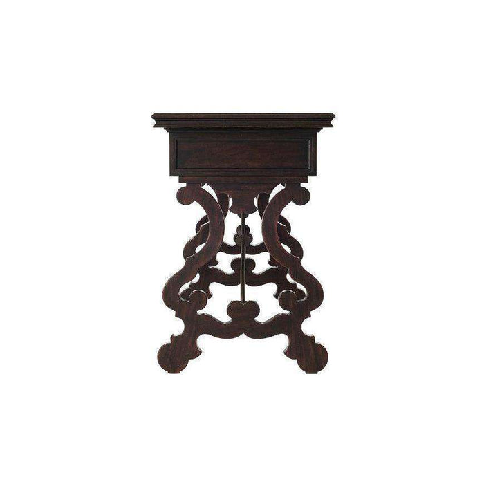 Tavolara Console Table