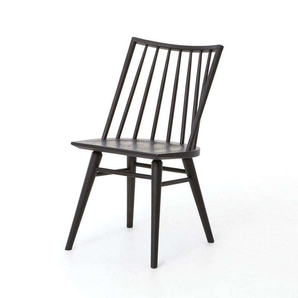 FOUR HANDS - LEWIS WINDSOR CHAIR - FH-VBFS-001