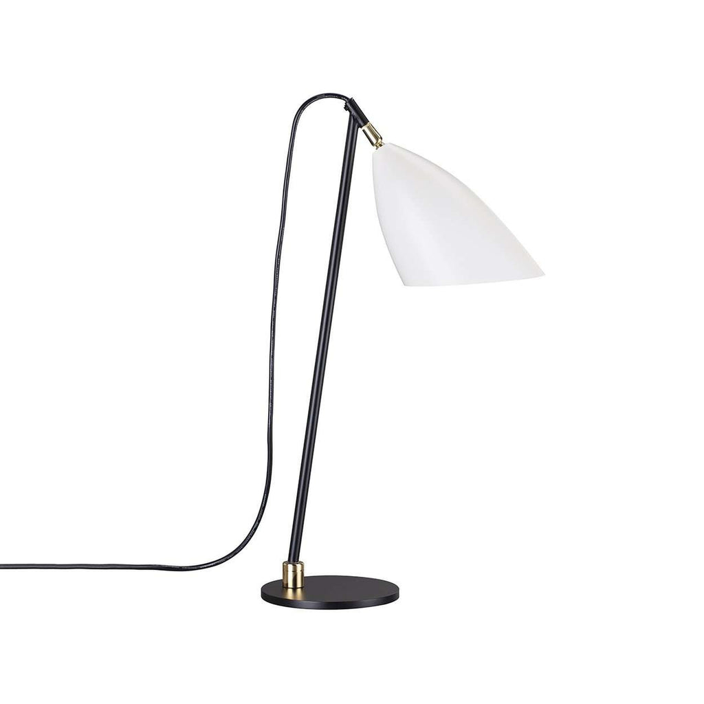 Kuna Modern Table Lamp