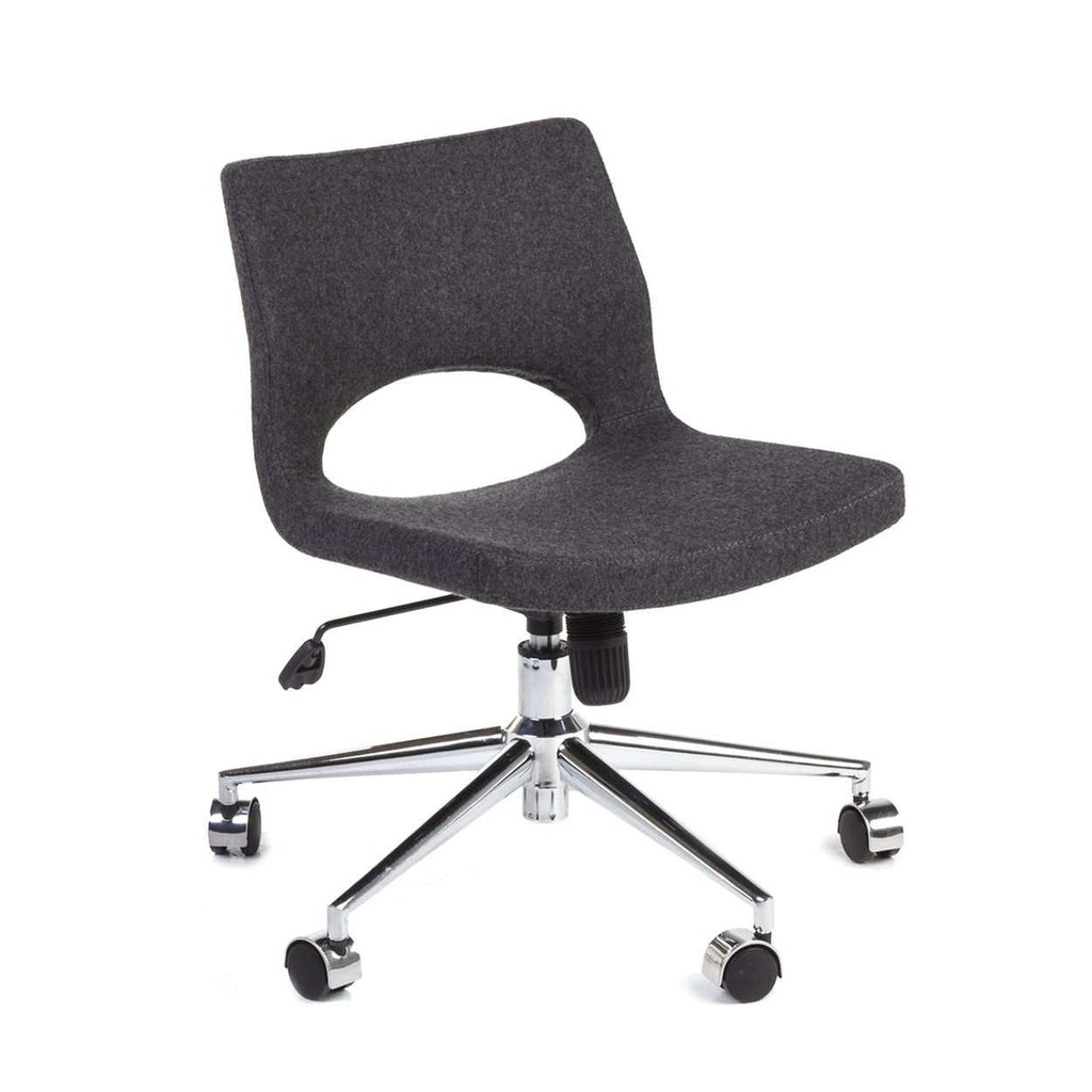 Modern Callan Office Chair