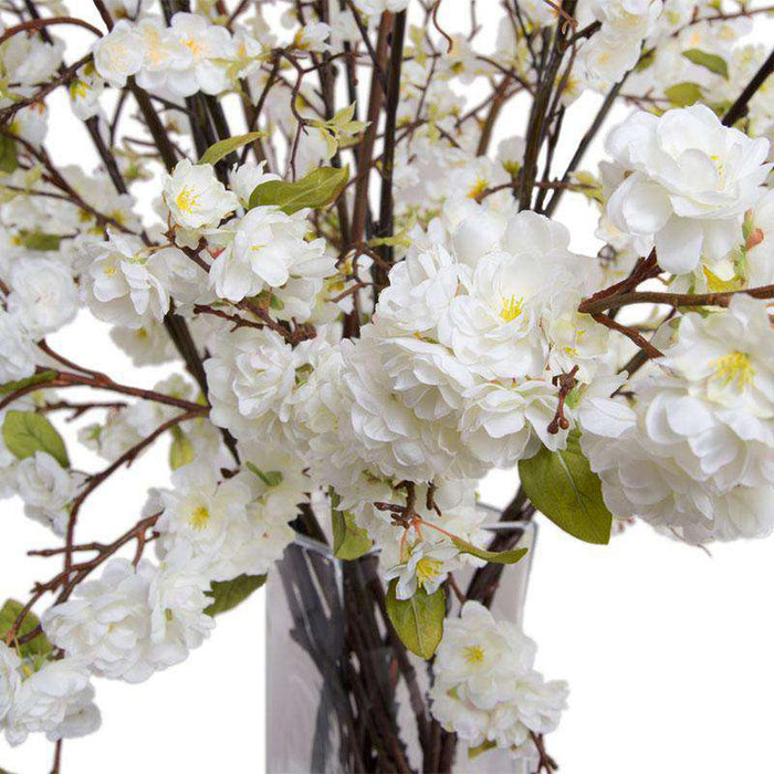 Cherry Blossom Arrangement_1