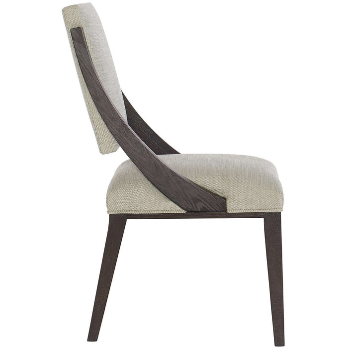 Decorage Side Chair - 380-561