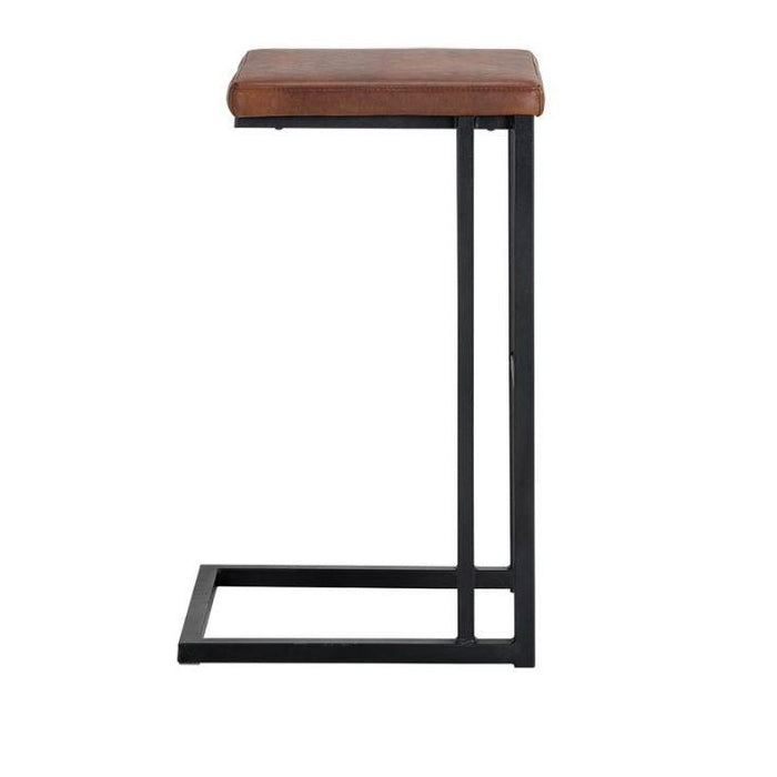Boone Barstool [Set of 2]