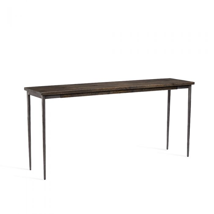 Brighton Console Table - Vintage