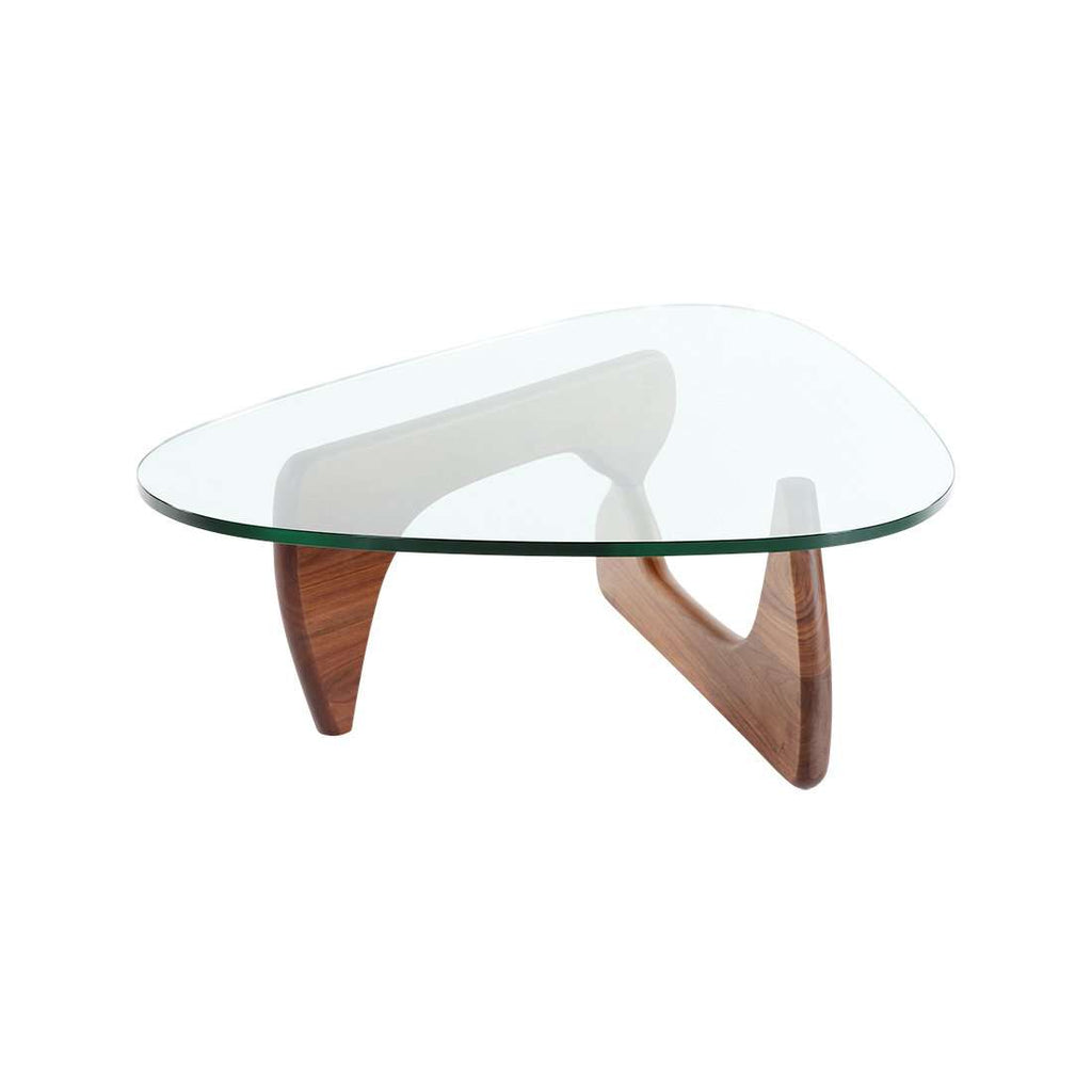 triangletable the triangle table