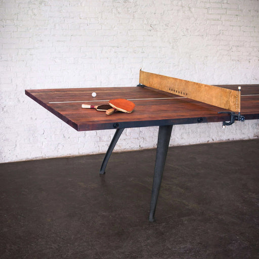 Ping Pong Table Gaming Table