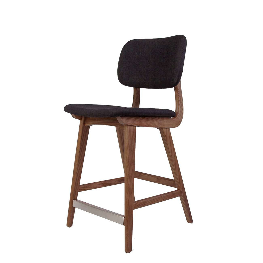 Inigo Bar Stool