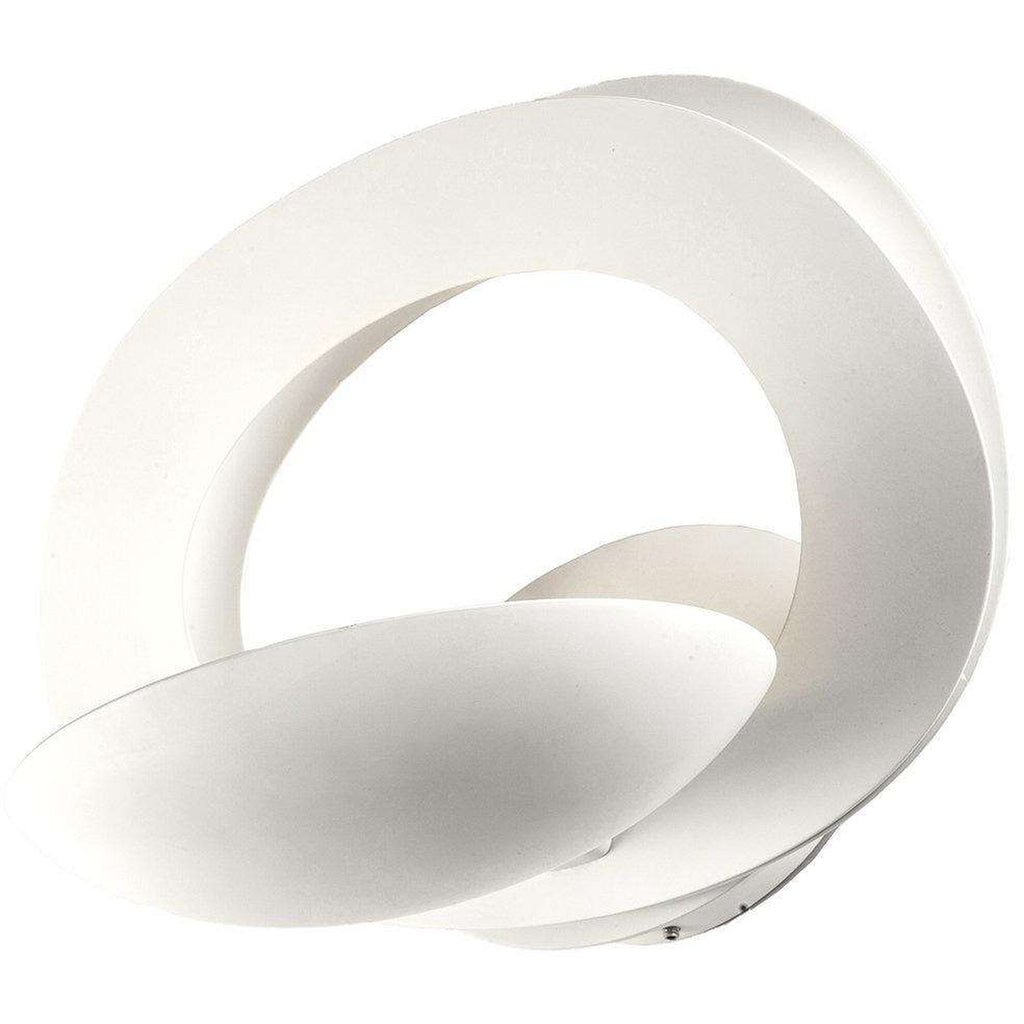 aisle sconce from hall for bedside new wall multi colored in decorative item hotel lights lamp lighting led light step lamps indoor down up