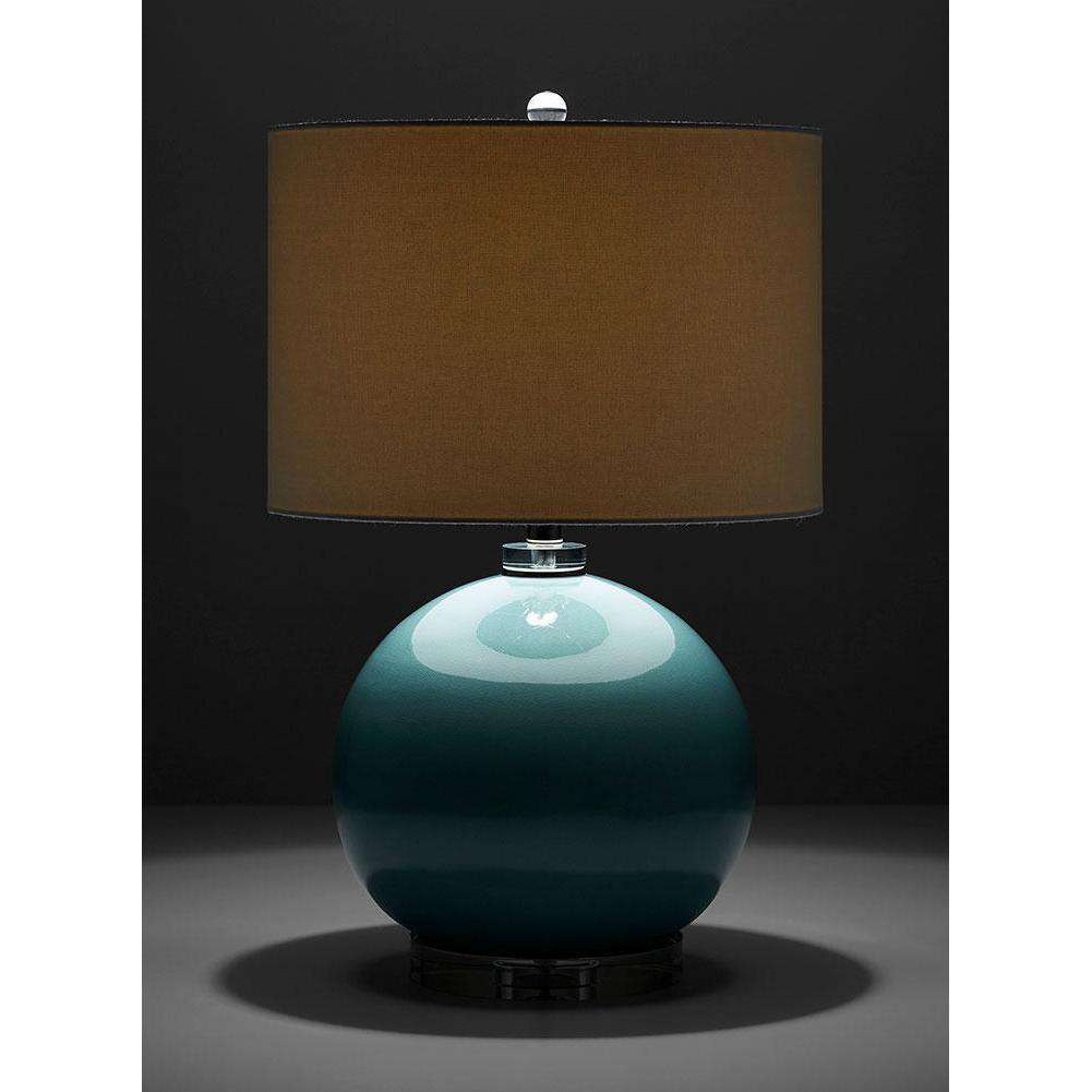 Cinebulle Table Lamp