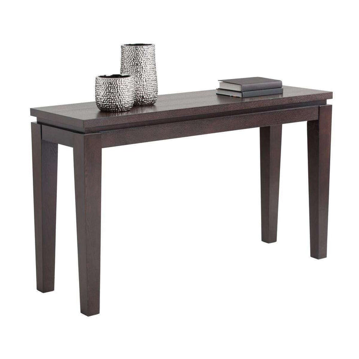 ASIA CONSOLE TABLE