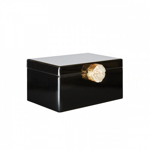 Valeria Jewelry Box