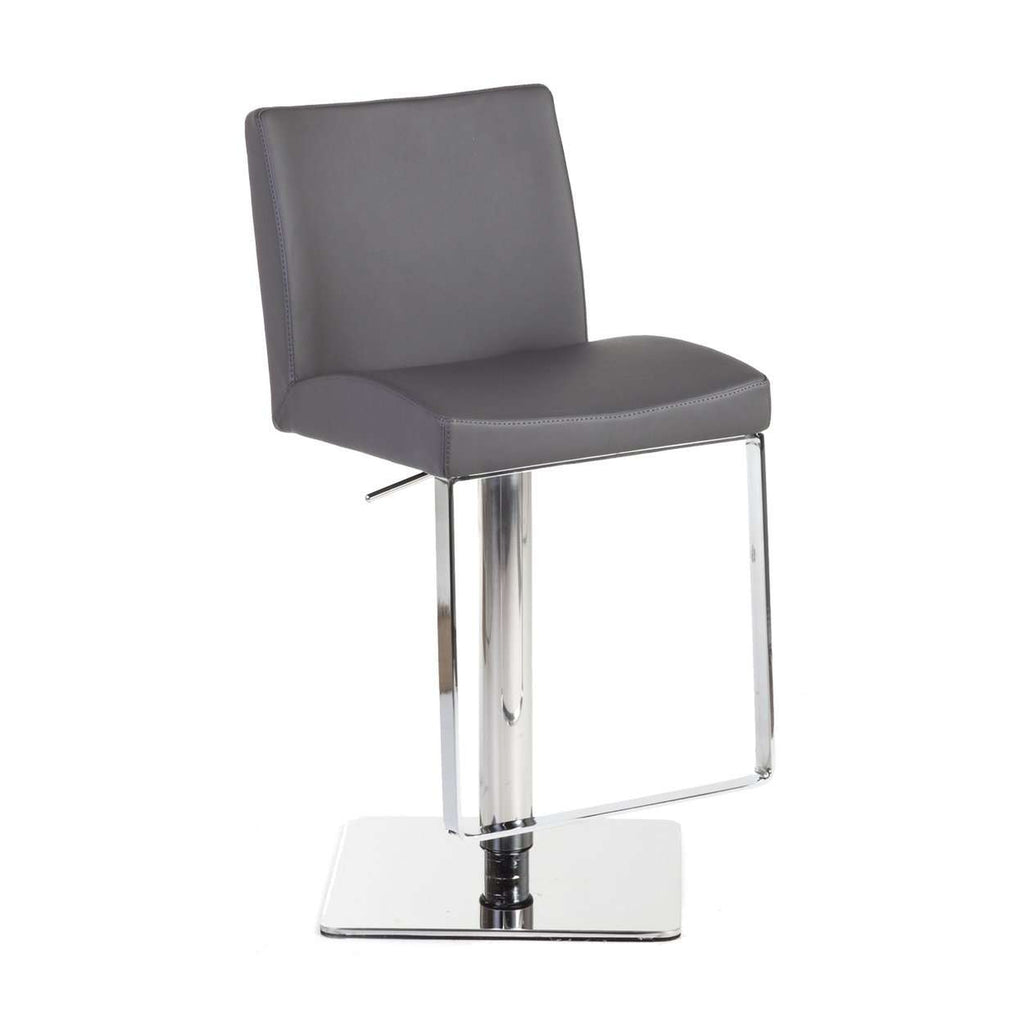 Modern Cassius Bar Stool