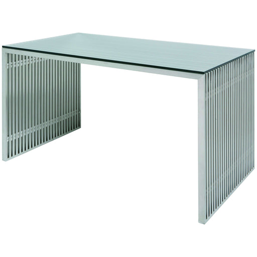 AMICI DESK TABLE
