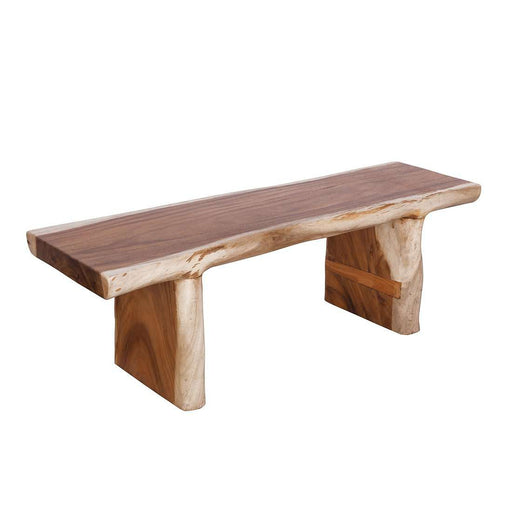 "Freeform Blok Bench - 59"" - *PICK UP ONLY*"