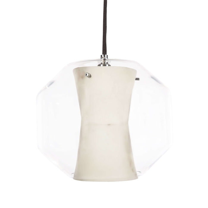 Chamber Small Pendant Lamp
