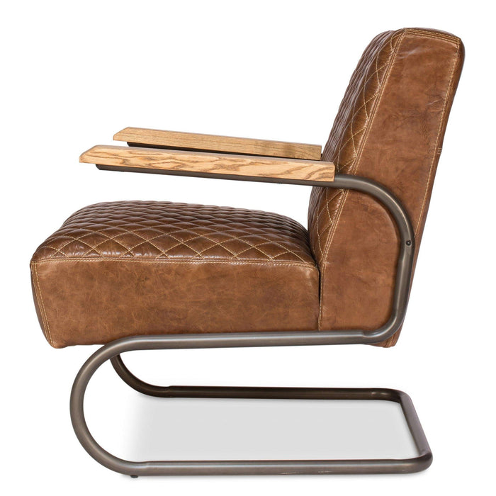 Beverly Hills Chair