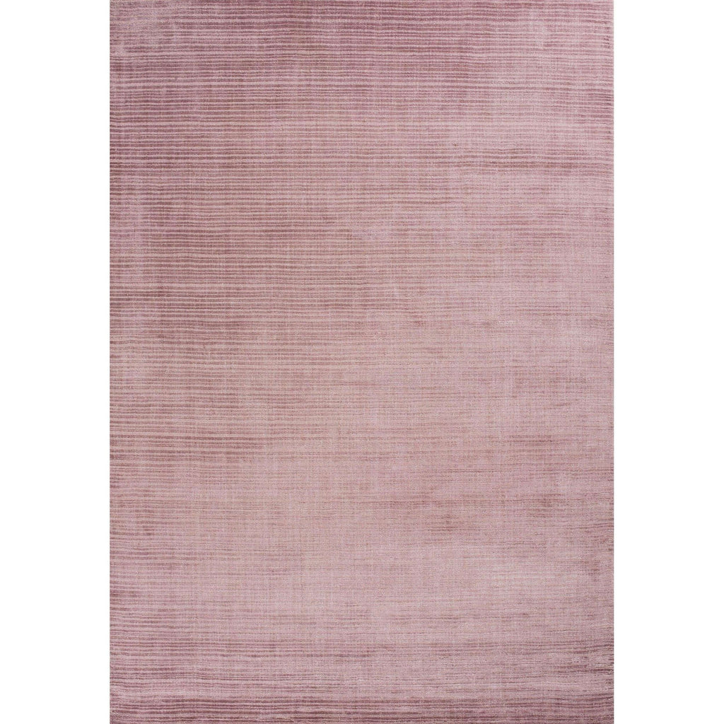 Charm Rose Area Rug