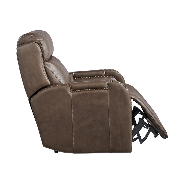 Mayfield Motion Chair