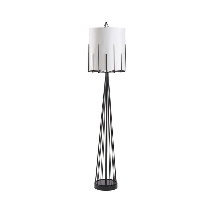 Otis Floor Lamp